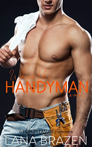 When the Handyman Comes