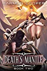 Death's Mantle 2