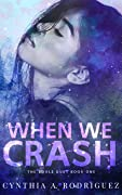 When We Crash