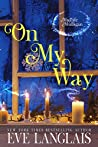 On My Way (Midlife Mulligan #2)