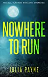 Nowhere to Run: McCall Junction Romantic Suspense Book 1