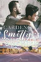 Smitty's Sheriff (Edizione italiana) (Hope Vol. 3)