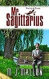 Mr. Sagittarius