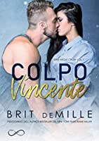 Colpo vincente (Vegas Crush #1)