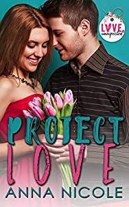 Project Love