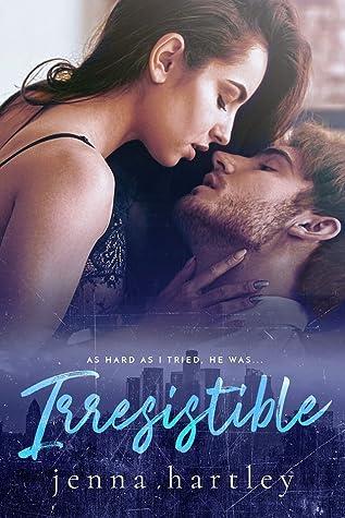 Irresistible (Love in LA, #2)