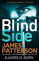 Blindside: (Michael Bennett #12)