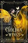 Golden Wings (Untold Tales, #2)
