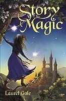 Story Magic