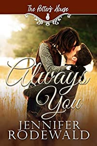 Always You (Murphy Brothers Story #1)
