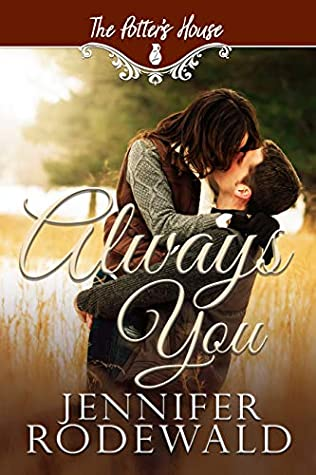 Always You (Murphy Brothers Story)