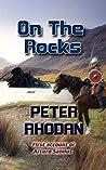 On The Rocks (Arturo Sandus Book 1)