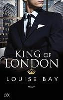 King of London