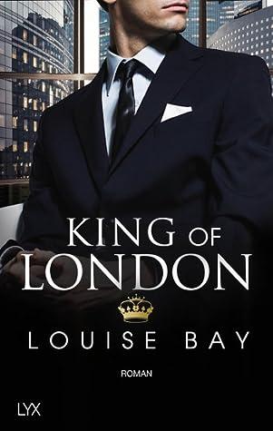king od london