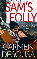 Sam's Folly (Midnight Sons #1)