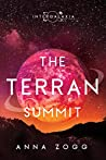 The Terran Summit (Intergalaxia #3)