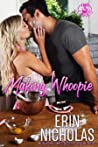 Making Whoopie (Hot Cakes #3) by Erin Nicholas audiobook
