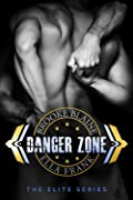 Danger Zone (The Elite, #1)