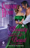 Beauty Tempts the Beast (Sins for All Seasons, #6)