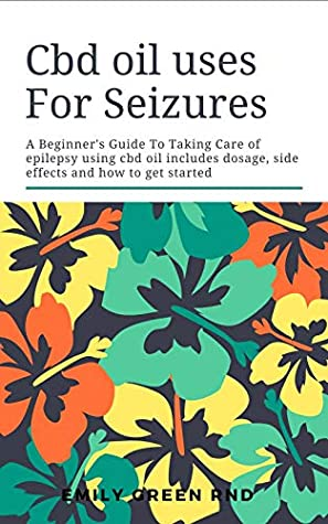 CBD Gummies Dosage for Seizures