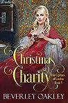 Christmas Charity (Fair Cyprians of London)