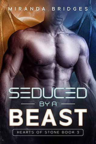 Seduced by a Beast