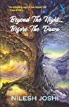 Beyond The Night Before The Dawn ebook review