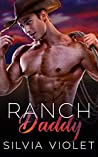 Ranch Daddy