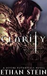 Clarity (The Divine Potentials Book 1)