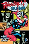 Harley Quinn, Vol. 2: Night and Day