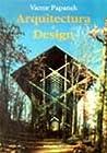 Arquitectura e Design. Ecologia e Ética.