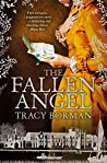 The Fallen Angel (Frances Gorges 3)