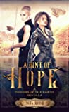 A Hint of Hope (The Towers of the Earth #0.2)