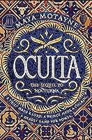 Oculta (A Forgery of Magic, #2)