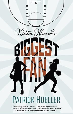 Kristen Howard's Biggest Fan