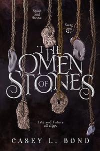 The Omen of Stones