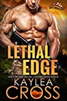 Lethal Edge (Rifle Creek, #1)