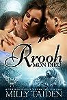 Rrooh Mon Dieu: Une Romance Paranormale (Agence de Rencontres Paranormales t. 13)