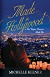 Made in Hollywood (A Red Carpet Romance #2)