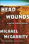 Head Wounds: A Kevin Kerney Novel
