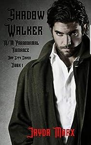 Shadow Walker (Bay City Coven #1)