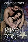 Impact Zone (The Arsenal #6)