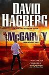 McGarvey: The World's Most Dangerous Assassin (Kirk McGarvey #25)