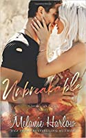 Unbreakable (Cloverleigh Farms #4)