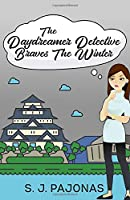 The Daydreamer Detective Braves The Winter (Miso Cozy Mysteries)