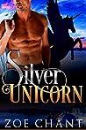 Silver Unicorn (Silver Shifters #3)