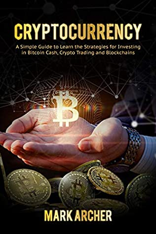 strategies for investing in cryptocurrency