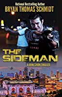 The Sideman (John Simon Thrillers Book 2)