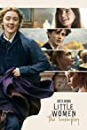 Little Women: The Screenplay