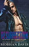 Resurrection (The Sainthood - Boys of Lowell High, #1)